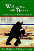 Waltzing with Bears