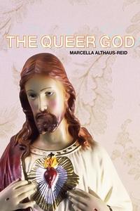 The Queer God (e-bok) av Marcella Althaus-Reid