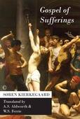 Gospel of Sufferings