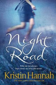 Night Road (e-bok) av Kristin Hannah