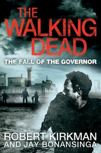 The Walking Dead (e-bok) av Jay Bonansinga, Rob
