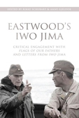 Eastwood's Iwo Jima