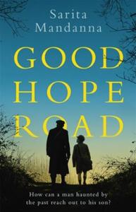 Good Hope Road (ebok) av Sarita Mandanna