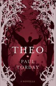 Theo (ebok) av Paul Torday