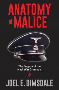 Anatomy of Malice (e-bok) av Joel E. Dimsdale