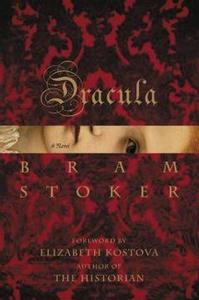 Dracula (ebok) av Bram Stoker, Elizabeth Kost