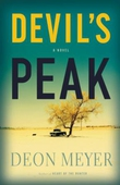 Devil's Peak