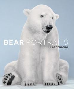 Bear Portraits (ebok) av Ukjent