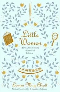 Little Women (ebok) av Louisa May Alcott