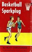 Basketball Sparkplug