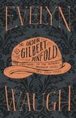 The Ordeal of Gilbert Pinfold