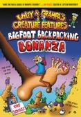 Wiley & Grampa #5: Bigfoot Backpacking Bonanza