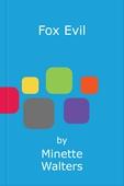 Fox Evil
