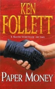 Paper Money (e-bok) av Ken Follett