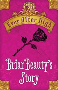 Briar Beauty's Story (ebok) av Shannon Hale