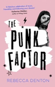 The Punk Factor