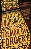 The Tremor of Forgery