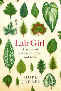 Lab Girl (ebok) av Hope Jahren
