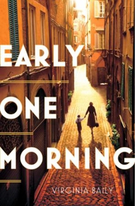 Early One Morning (ebok) av Virginia Baily