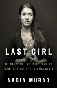 The Last Girl (ebok) av Nadia Murad, Jenna Kr