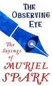 The Observing Eye
