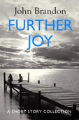 Further Joy