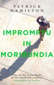 Impromptu in Moribundia