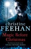 Magic Before Christmas