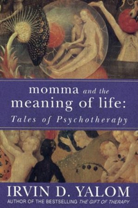 Momma And The Meaning Of Life (ebok) av Irvin