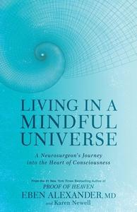 Living in a Mindful Universe (ebok) av Eben A