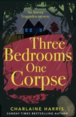 Three Bedrooms, One Corpse