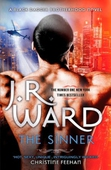 The Sinner: Escape into the world of the Black Dagger Brotherhood