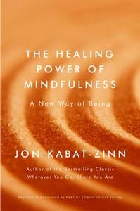 The Healing Power of Mindfulness (ebok) av Jo