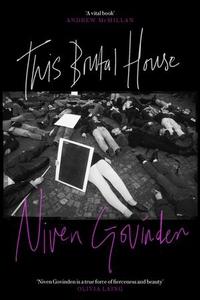 This Brutal House (ebok) av Niven Govinden