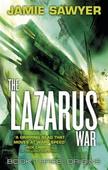 The Lazarus War: Origins