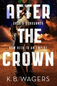 After the Crown