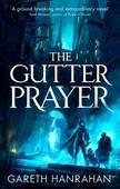 The Gutter Prayer