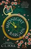The Midnight Bargain