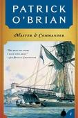 Master and Commander (Vol. Book 1)