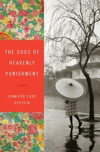The Gods of Heavenly Punishment (e-bog) af Jennifer Cody Epstein