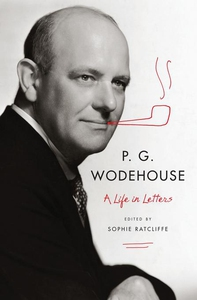 P. G. Wodehouse (e-bok) av P. G. Wodehouse
