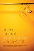 After a Funeral
