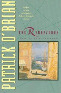 The Rendezvous and Other Stories (e-bok) av Pat