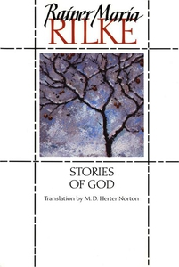 Stories of God (e-bok) av Rainer Maria Rilke