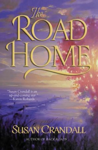 The Road Home (ebok) av Susan Crandall