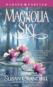 Magnolia Sky