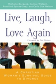 Live, Laugh, Love Again