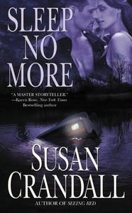Sleep No More (ebok) av Susan Crandall