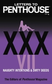 Letters to Penthouse xxxvii