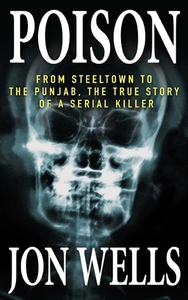 Poison (e-bok) av Jon Wells